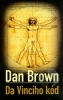 Dan Brown: Da Vinciho kód